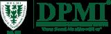 DPMI No 1 Paramedical College in Gwalior – DMLT, OTT, X-Ray Tech, ECG Technician, General Duty Assistant